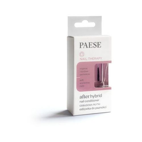 Paese after hybrid 8ml - after hybrid (5902627614996)