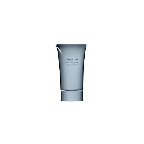krem do golenia men 100ml marki Shiseido