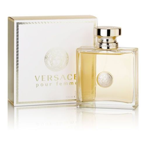 Versace Versace Woman 100ml EdP