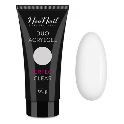 duo acrylgel perfect clear (60 g.) marki Neonail