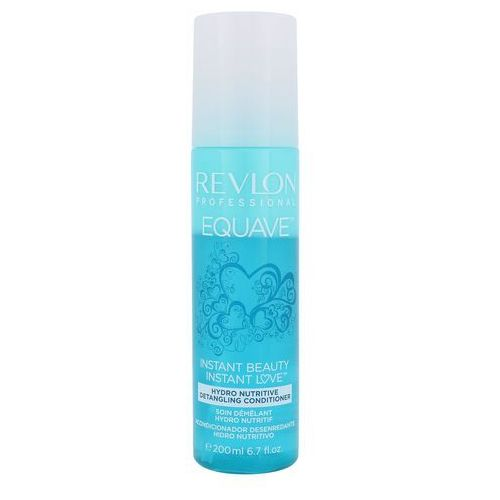 Revlon odżywka equave instant beauty - 200 ml
