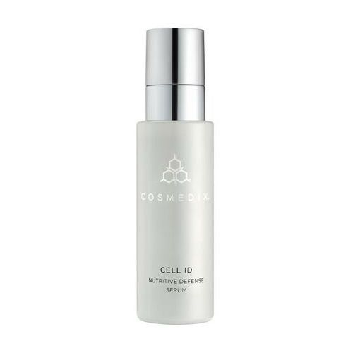 Cell Id Nutritive Defense Serum
