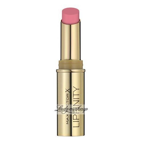 Maxfactor Max factor lipfinity long lasting evermore sublime