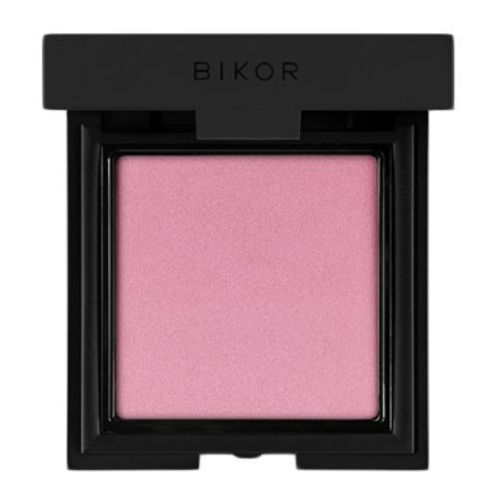 Bikor como skin finish satin blush no 4 summer glow