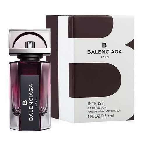 Balenciaga Balenciaga B Intense Woman 30ml EdP