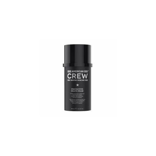 American Crew, pianka do golenia, 300ml