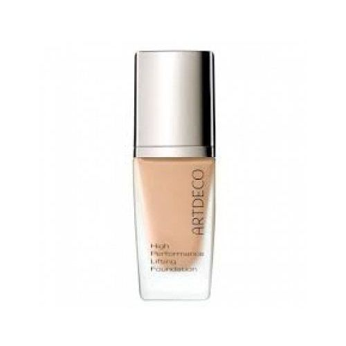 high performance lifting foundation (w) podkład 05 reflecting almond 30ml marki Artdeco