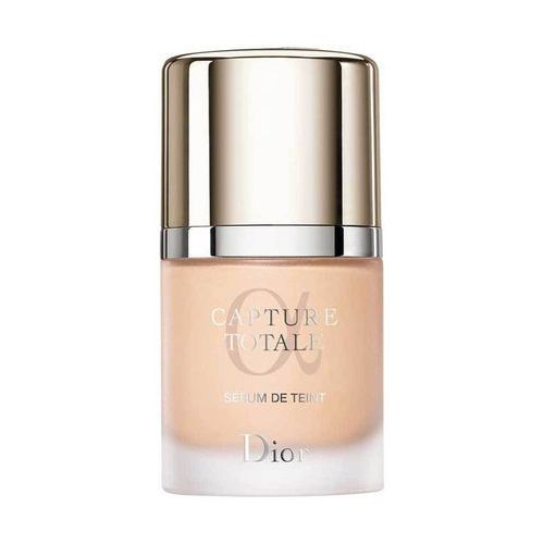 Dior Podkład serum Capture Totale 010 – 30 ml (3348901190527)