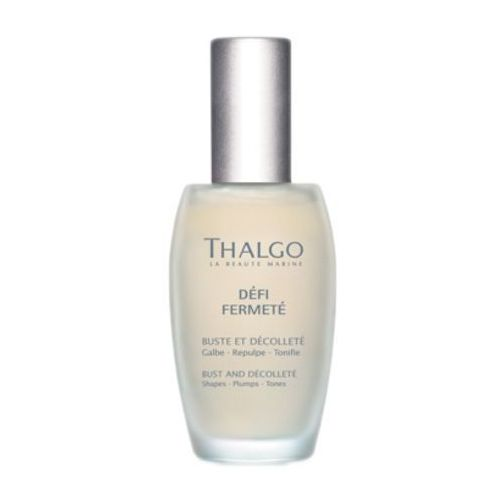 Thalgo bust and decollete serum na biust i dekolt (vt15023)