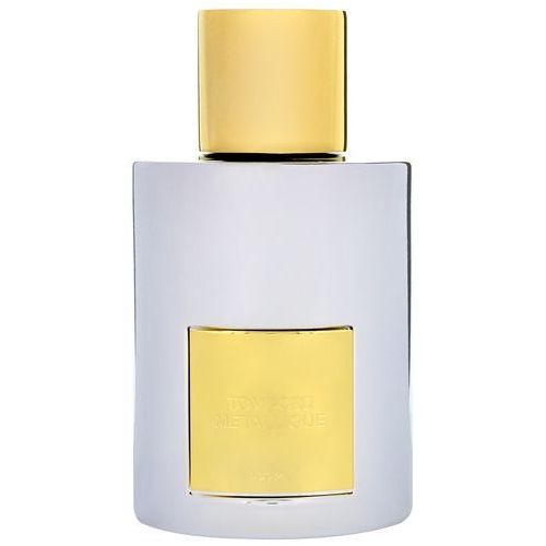 Tom ford metallique 100ml tester
