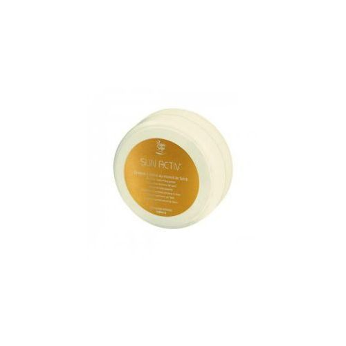 Peggy Sage Sun Activ, tłusty olejek do opalania, 150ml, ref. 405110