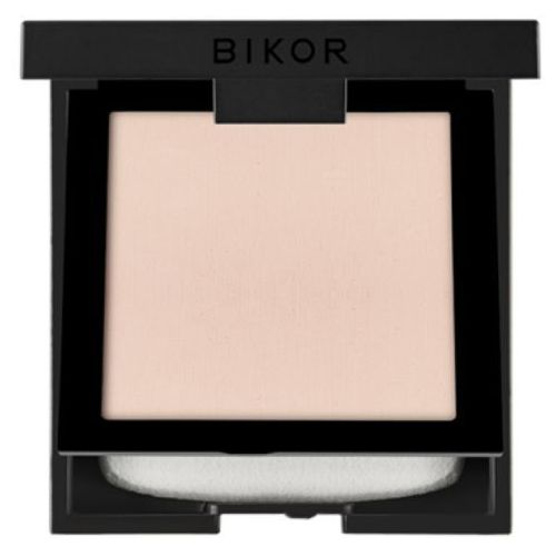 oslo compact powder no 2 porcelain queen marki Bikor