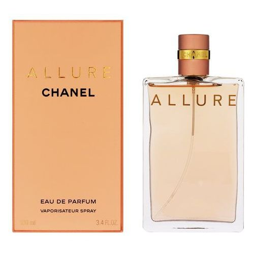 Chanel Allure Woman 100ml EdP